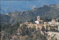 Italië sicilië, kruispunt der beschavingen - foto 5