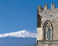 Italië Sicilië, archeologisch openluchtmuseum - foto 5