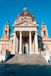 Italië Noord-Italië, van modeontwerper tot ontdekkingsreiziger - foto 3