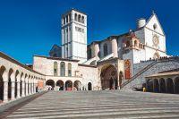 Italië Umbrië, het groene hart van Italië - foto 5