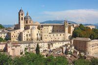 Italië De Marken, een ongekende parel aan de schitterende Italiaanse kroon - foto 3