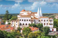 Portugal Centraal-Portugal, een beklijvende ervaring - foto 4