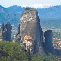 Griekenland het ongekende noorden: een tipje van de sluier opgelicht - foto 4