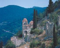 Griekenland het ongekende noorden: een tipje van de sluier opgelicht - foto 3