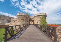Montenegro, Bosnië en Herzegovina, Servië het kloppende hart van de Balkan - foto 6