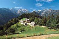 Slovenië een ongerept stukje europa - foto 5