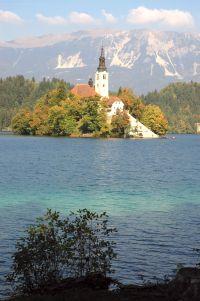 Slovenië een ongerept stukje europa - foto 6