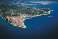 Slovenië een ongerept stukje europa - foto 3