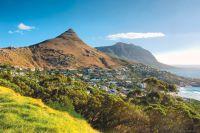Zuid-Afrika Tuin van eden  - foto 4