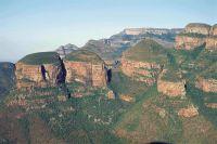 Zuid-Afrika tuin van eden  - foto 6