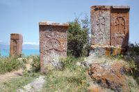 Armenië de rijke cultuur van de kaukasus - foto 5