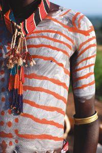 Ethiopië mystieke culturen in de hoorn van Afrika - foto 5
