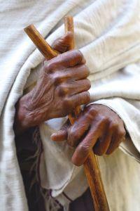 Ethiopië mystieke culturen in de hoorn van Afrika - foto 4