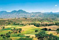 Ethiopië mystieke culturen in de hoorn van Afrika - foto 3