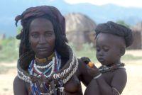 Ethiopië mystieke culturen in de hoorn van Afrika (aangepast Timkat programma 09/01/2019) - foto 4