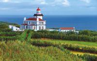 Portugal de Azoren, een caleidoscoop van landschappen - foto 6