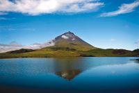 Portugal de Azoren, een caleidoscoop van landschappen - foto 4