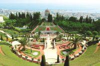 Israël culturele rijkdom tussen dode zee en middellandse zee - foto 6