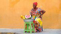 Colombia passie, koffie en cultuur <site>- NIEUW!</site> - foto 4