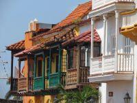 Colombia passie, koffie en cultuur <site>- NIEUW!</site> - foto 5