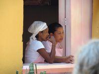 Colombia passie, koffie en cultuur <site>- NIEUW!</site> - foto 6