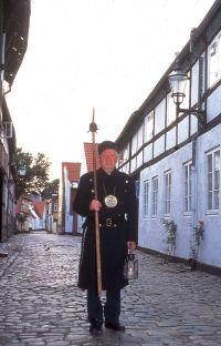 Denemarken  sprookjesachtig Denemarken - foto 6
