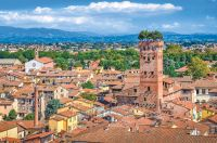 Italië bruisend Toscane - foto 4