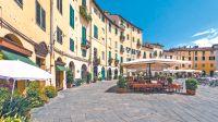 Italië bruisend Toscane - foto 3
