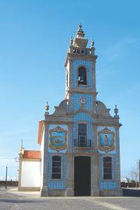 Portugal Centraal-Portugal: een beklijvende ervaring - foto 5