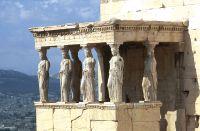 Griekenland 4000 jaar griekse geschiedenis en beschaving - foto 5