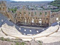 Griekenland 4000 jaar griekse geschiedenis en beschaving - foto 3
