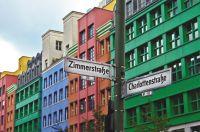 Duitsland bruisend Berlijn en trendy Leipzig - foto 4