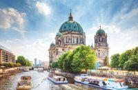 Duitsland bruisend Berlijn en trendy Leipzig - foto 5