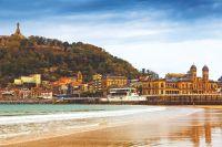 Spanje Noord-Spanje op z'n best: tapa's, bodega's, kastelen en kathedralen  - foto 6
