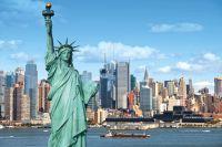USA New York & Washington - foto 3
