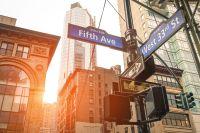 USA New York & Washington - foto 5