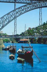 Portugal van Lissabon tot Porto - foto 5