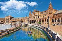 Spanje Andalusië, een rijk gevulde ontdekkingstocht - foto 3