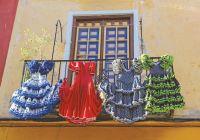 Spanje Andalusië, een rijk gevulde ontdekkingstocht - foto 4