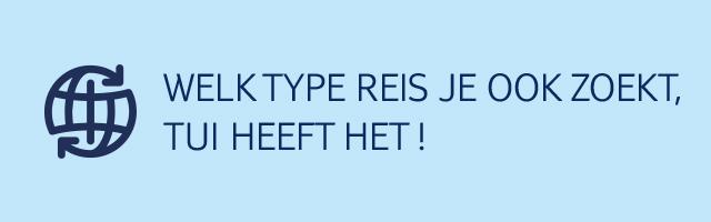 jetair vliegvakanties nl
